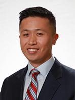 Robert Li, MD
