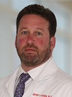 Jeffrey E. Rosen, MD