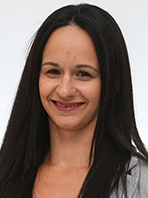 Panagiota Katsos
