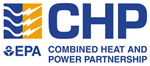 Combined Heat & Power Partnership