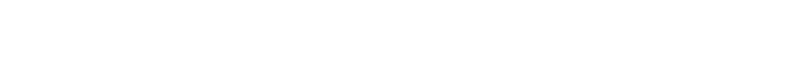 Weill Cornell Medicine and NewYork-Presbyterian logo