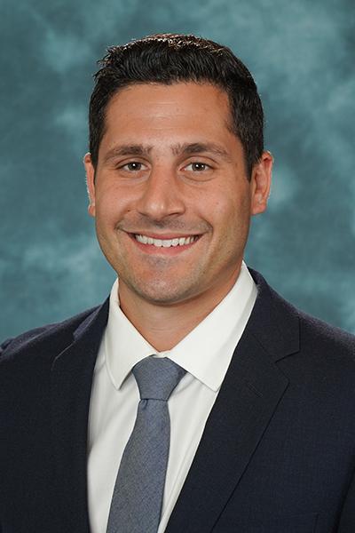Jeffrey Greco, MD