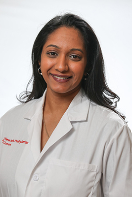 Surgery Residency | NewYork-Presbyterian Queens