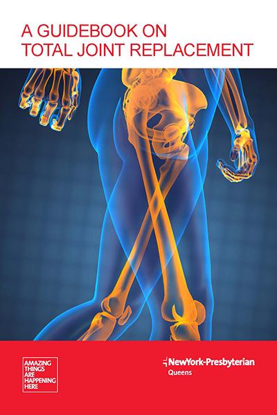 Orthopedics Guidebook
