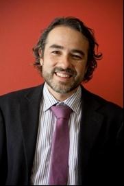 Fernando Kawai, MD