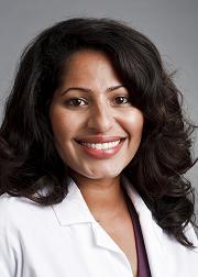 Meet the Cardiology Team - NewYork-Presbyterian/Queens