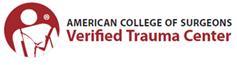 Verified Trama Center