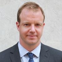 Patrick C. Reid, MD