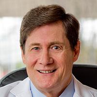 Paul C. McCormick, MD, MPH