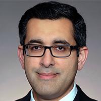 Zeeshan M. Sardar, MD