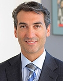 Christopher S. Ahmad, MD