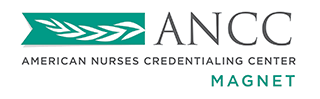 ANCC American Nurses Credentialing Center - Magnet