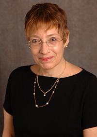 Barbara Linder, MPA