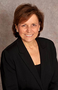 Anne Marie Albano, PhD, ABPP