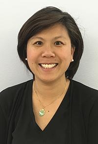 Erica Chin, PhD