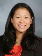 Angela Chiu, PhD