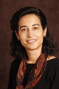 Cristiane Duarte, PhD, MPH