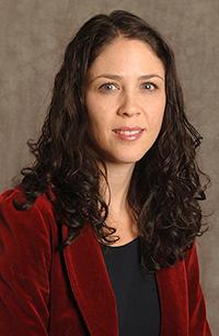 Eve Khlyavich Freidl, MD