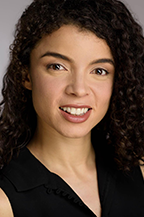Elena Mayville, PhD
