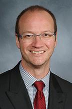 Justin Mohatt, MD