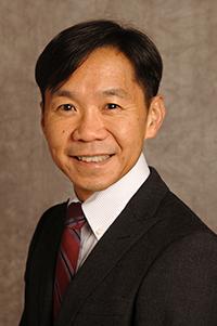 Yiu Kee Warren Ng, MD