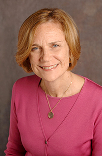 Moira Rynn, MD