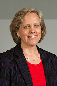 Helen Blair Simpson, MD, PhD