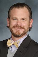 Matthew W. Specht, PhD