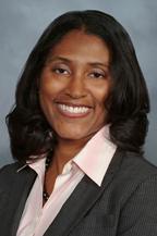 Khadijah B. Watkins, MD, MPH