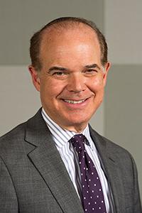 Philip J. Wilner, MD, MBA
