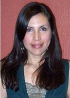 Patricia J. Peretz, MPH