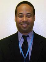 David Bell, M.D.