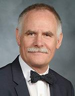 Dr. Robert Winchell