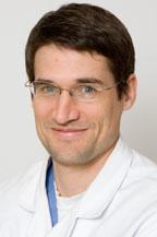 Alfred T. Ogden, MD