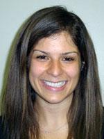 Beth Fisch, MPH, RD, CDN