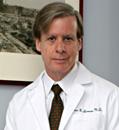 Bruce J. Lerman, M.D.