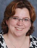 Cheryl Corcoran, M.D.