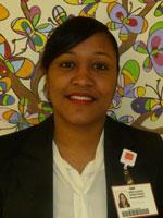 Christina Collado