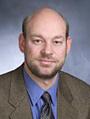 Dr. David Trost