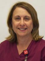 Linda DeWolfe, R.N., C.N. III