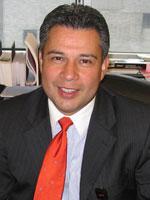 Diego Arias