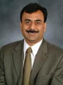 Ashutosh K. Tewari, M.D.