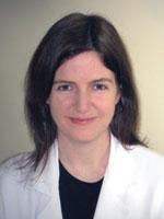 Eva Urtasun Sotil, M.D.