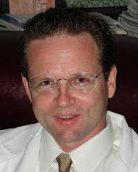 Dr. Jeffrey Bruce