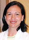 Dr. Judith Korner