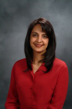 Dr. Rainu Kaushal