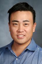 Dr. Samuel Rhee