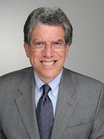 J. Emilio Carrillo, M.D., M.P.H.