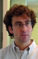 Matteo Porotto, PhD