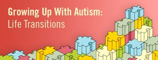 Autism Symposium 2012 graphic